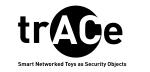 trACe logo big web